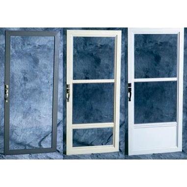 Florida Impact Door & Window