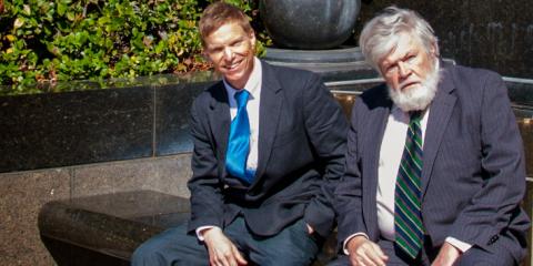 McEnroe & Turner image 4