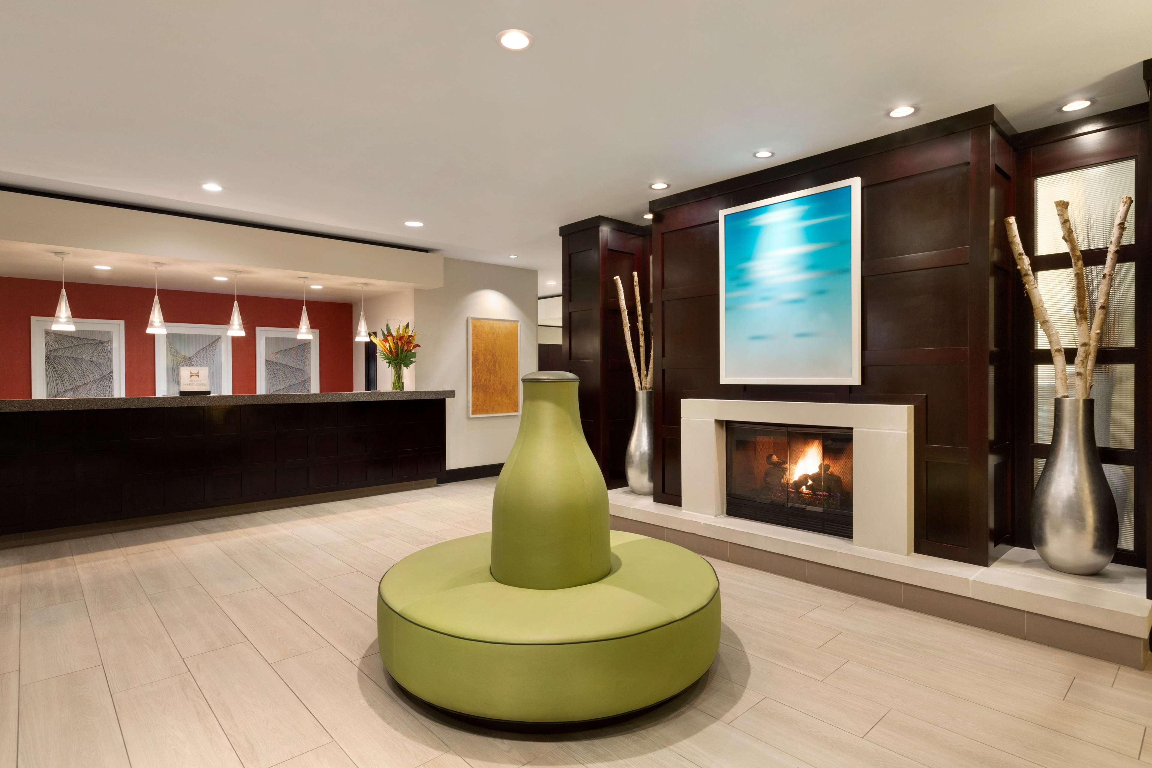 Homewood Suites by Hilton Plano-Richardson image 34