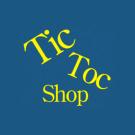 Tic Toc Shop
