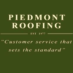Metal Roofing Piedmont Roofing In Marshall Va 20115
