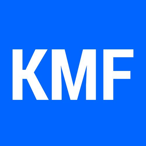 Kettle Moraine Fence LLC
