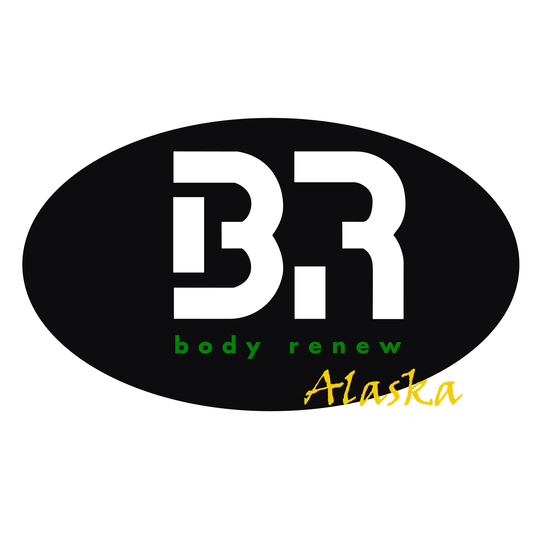Body Renew Alaska
