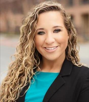 Allstate Insurance Agent: Brianna Gordon