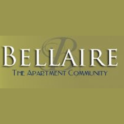 Bellaire Apartments image 0