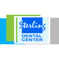 Sterling Dental Center image 1