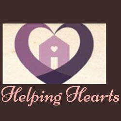 Helping Hearts