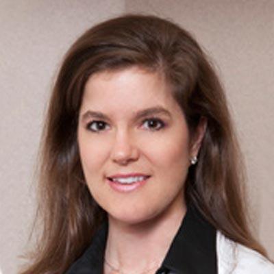 Jonna Miller, MD
