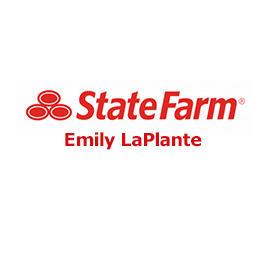 Emily LaPlante - State Farm Insurance Agent image 1