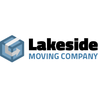 Lakeside Moving Company