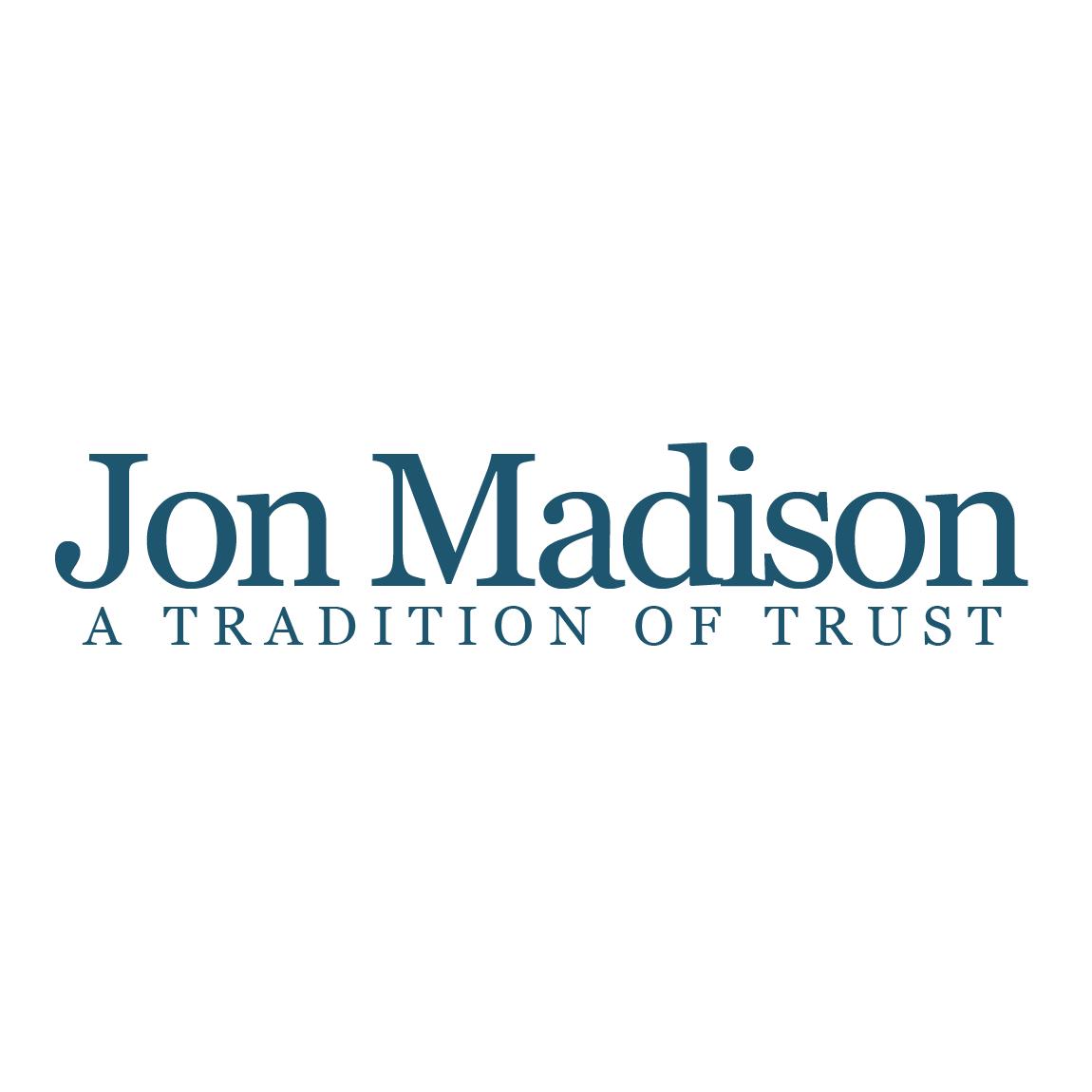 Jon Madison at Doug Madison Realty
