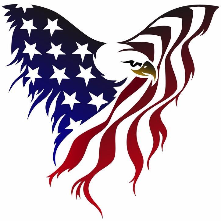 Liberty Tax Service image 0