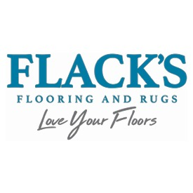 Flack's Flooring and Rugs