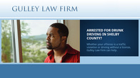 Image 2 | Gulley Law Firm