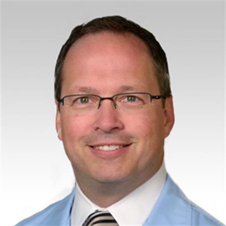 David A Klem, MD image 0