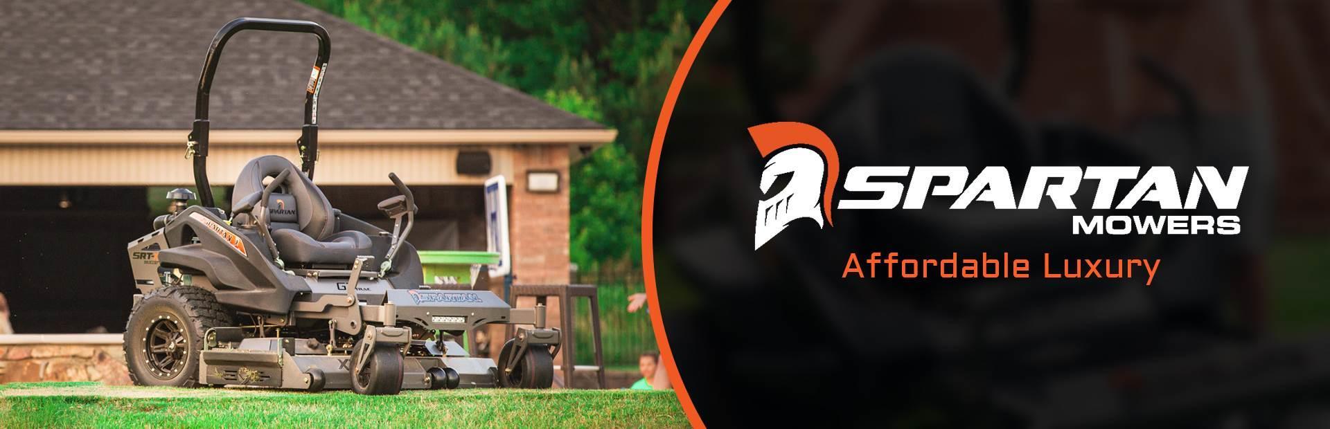 Gamble s Sales & Service 2483 Dayton Rd Springfield, OH Lawn