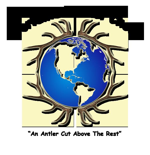 Worldwide Antler Chews, LLC image 0