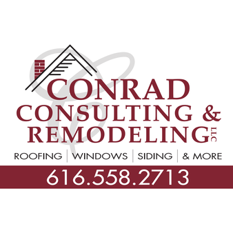 Conrad Consulting & Remodeling