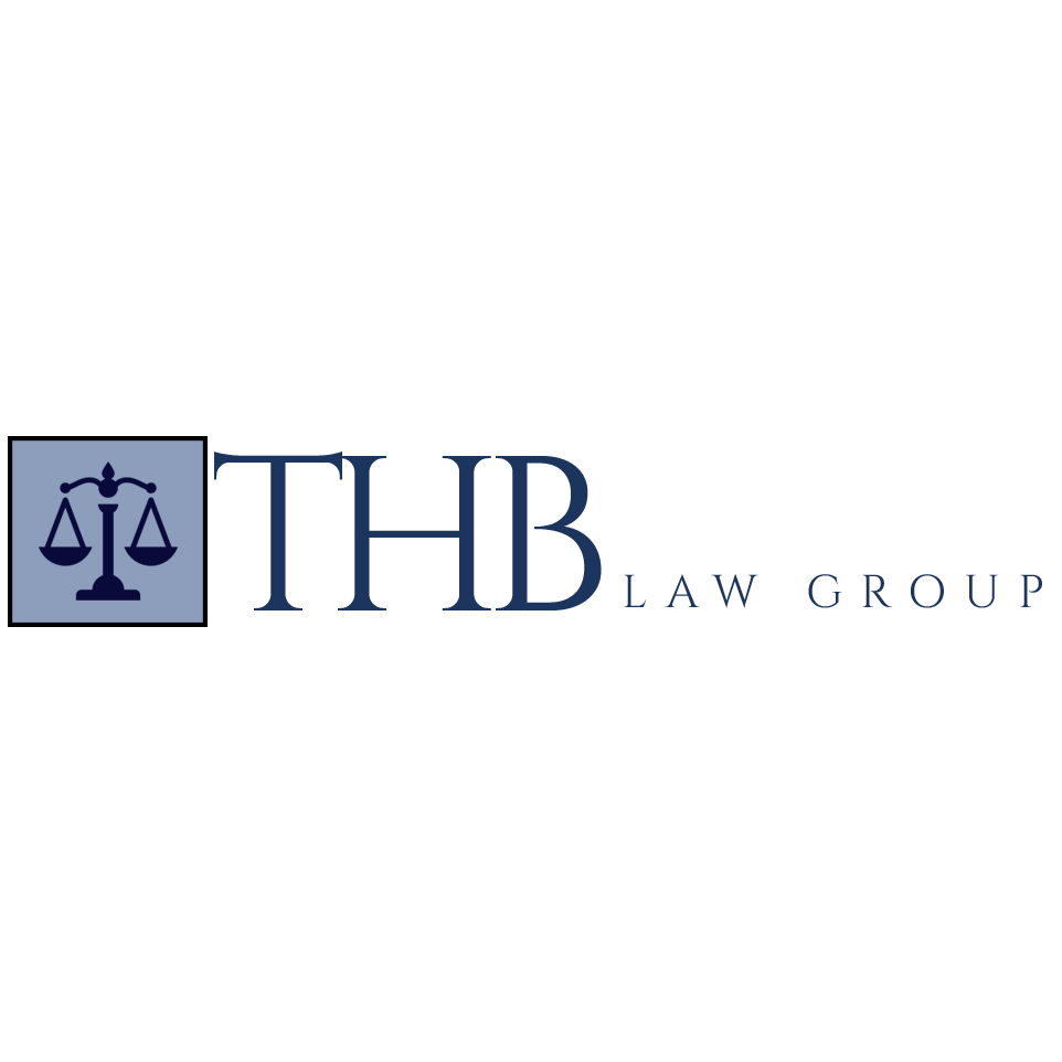 THB Law Group