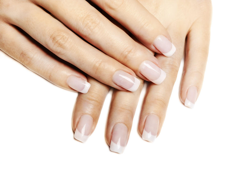Great Nails Elk River 19112 Freeport St Nw Ste E115 Elk River Mn Manicurists Mapquest