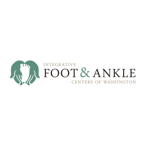 Integrative Foot & Ankle Centers of Washington image 3