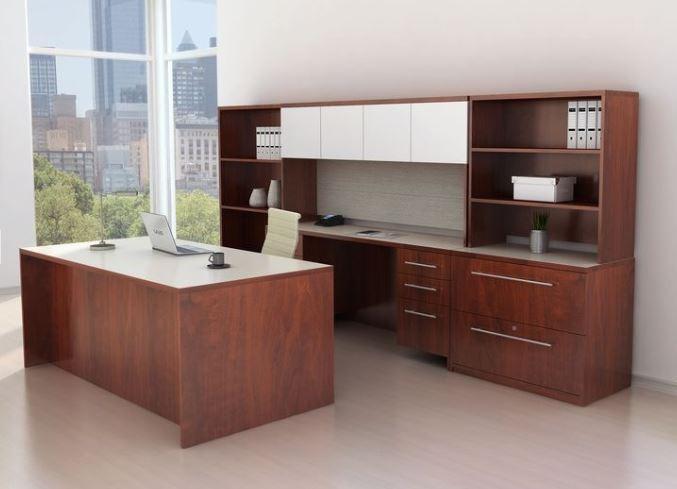 BKM Office Furniture image 2