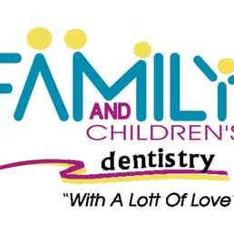 Family and Children's Dentistry, PC image 1