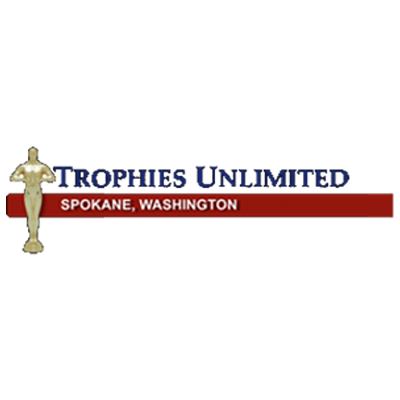 Trophies Unlimited image 0