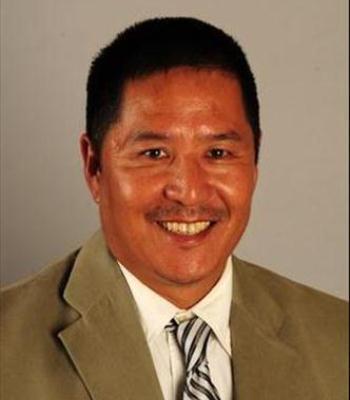 Darren Tatsuno: Allstate Insurance image 0