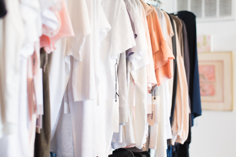 Dukes Clothier image 2