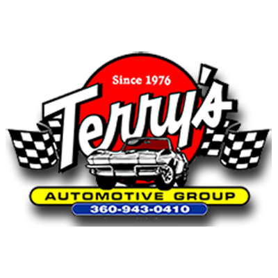 Terry's Automotive Group