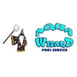 Aqua Wizard Pool Service - St. Petersburg, FL 33704 - (727)906-6276 | ShowMeLocal.com