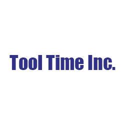 Tool Time Inc.