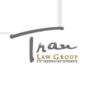 Tran Law Group, APLC image 3
