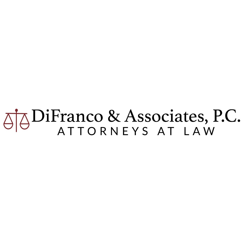 Difranco & Associates