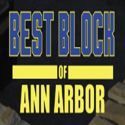 Best Block of Ann Arbor