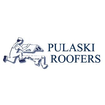 Pulaski Roofers Inc.