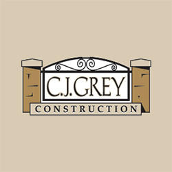 C J Grey Construction LLC