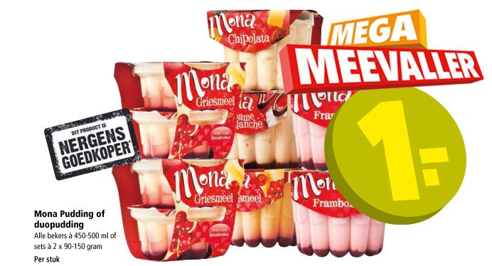 Leusink Plus Supermarkt Slijterij