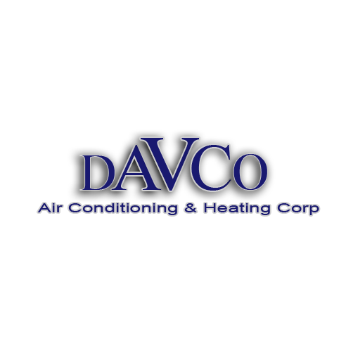 Davco Air Conditioning & Heating