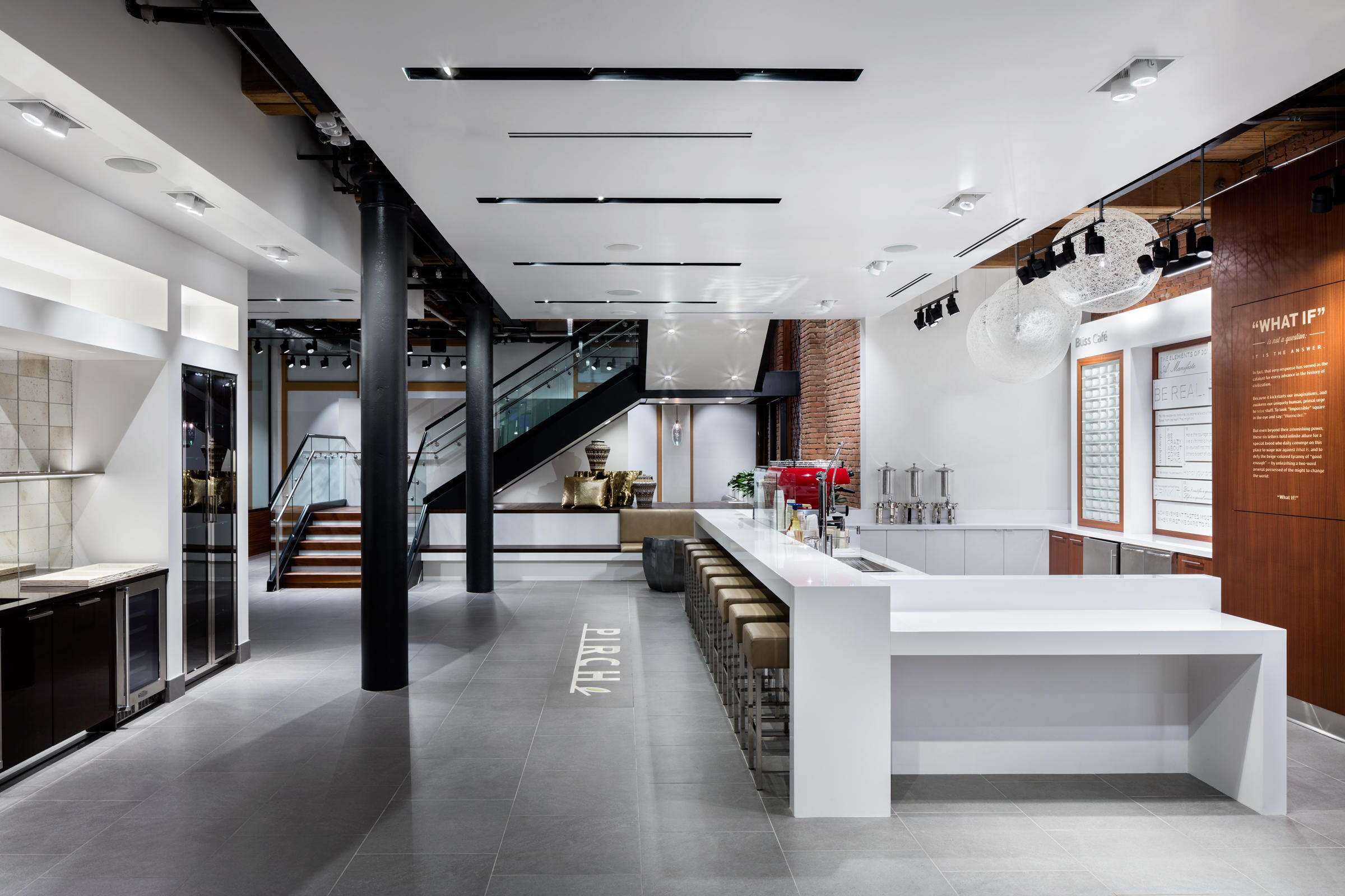 Pirch New York image 18