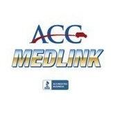 ACC Medlink image 0