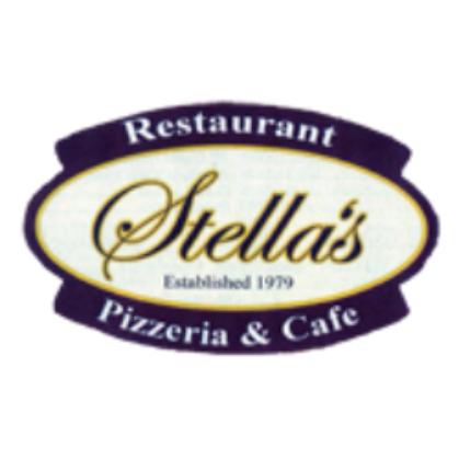 Stella's Pizzeria & Restaurant