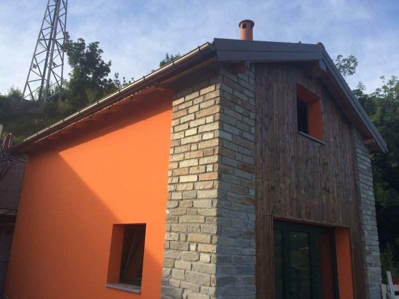 Servizi e Costruzioni - Imprese Edili, Genova - Italia, (TEL: 3474067...)