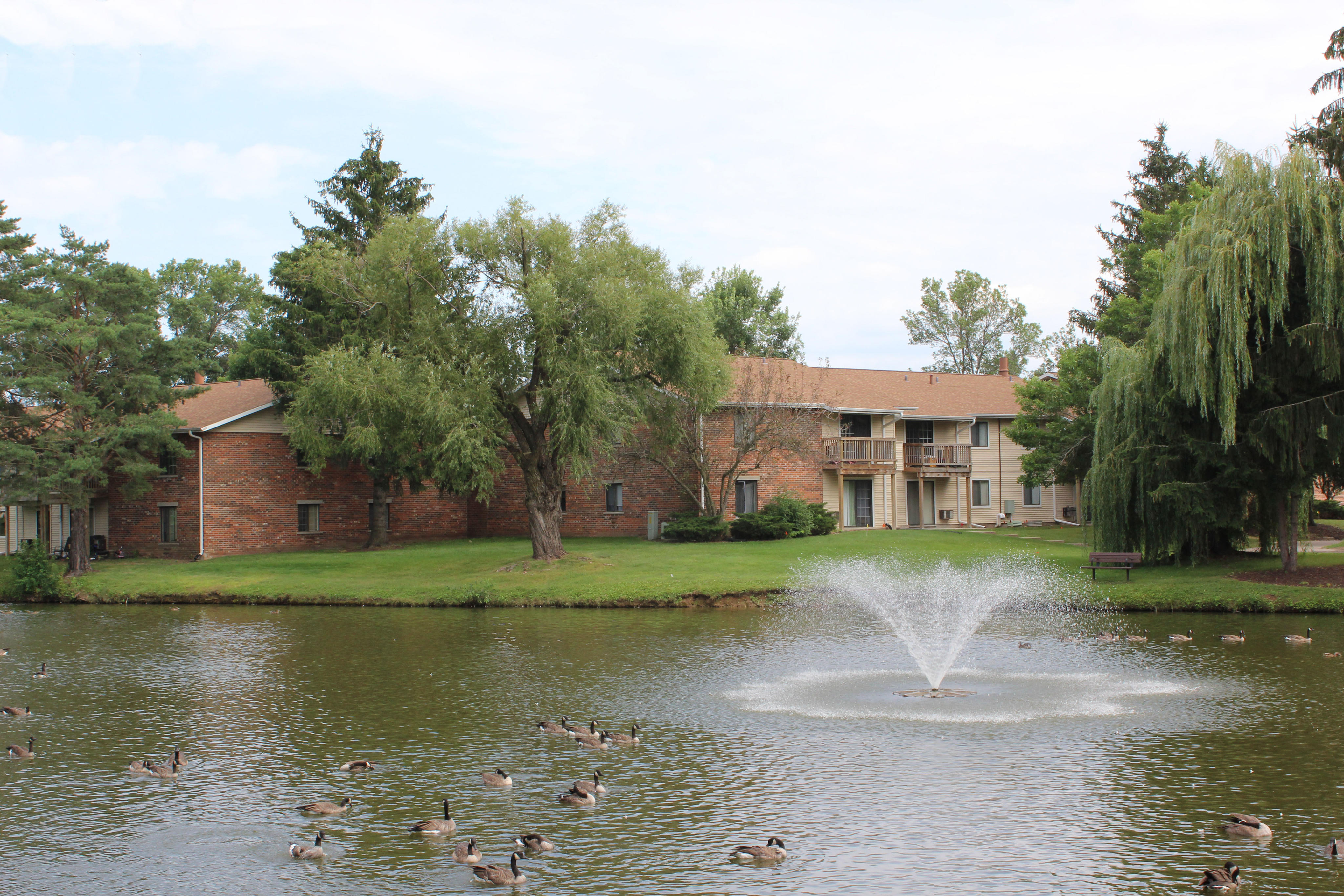 Arbor Lakes at Middleton image 9