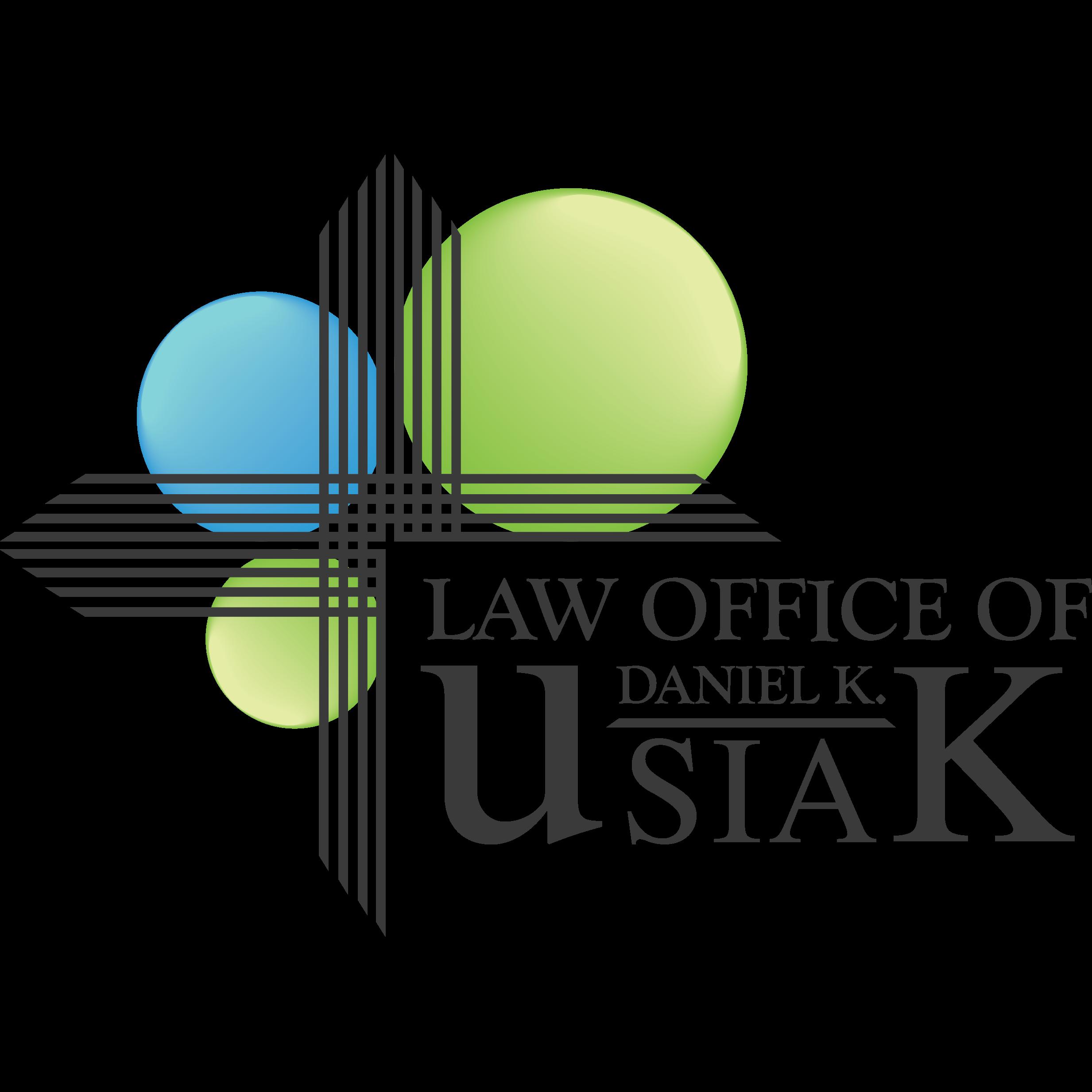 Law Office of Daniel K. Usiak, P.C.