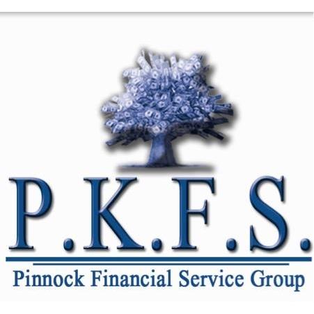 PKFS Group