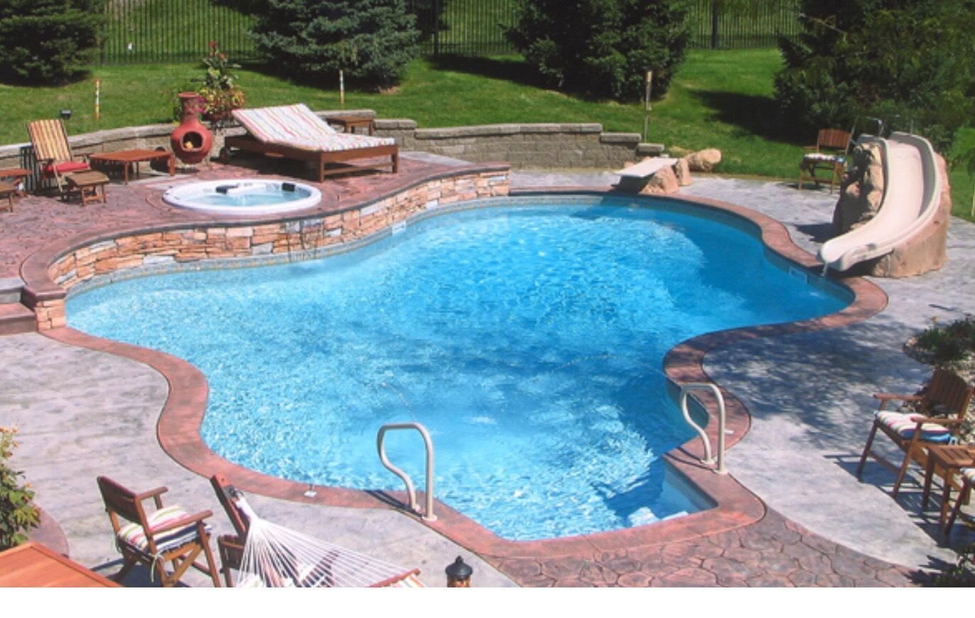 Shawnee Pools image 2