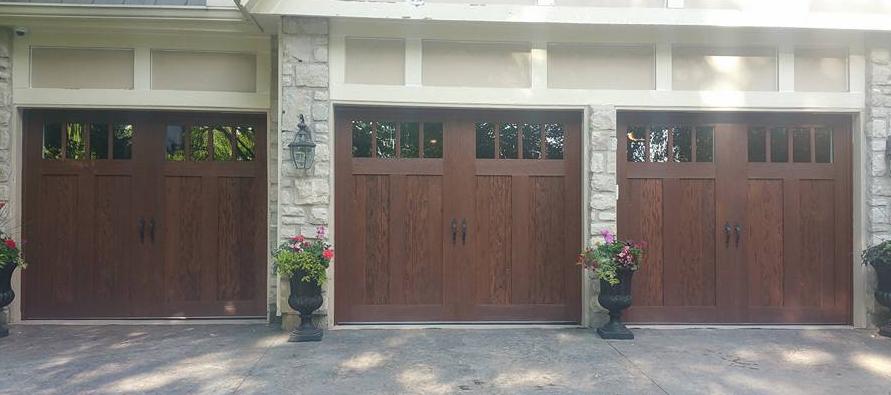M.R. Door Inc image 4