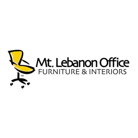 Mt. Lebanon Office Interiors - Pittsburgh, PA - Office Furniture